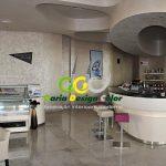 Amenajari-Interioare-Cafenele-Quartz-Cafe-Lounge-palas-iasi