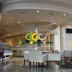 Amenajari-Interioare-Iasi-Cafenea-Quartz-Cafe-Lounge