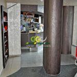 Amenajari-interioare-caffe-CORSINI