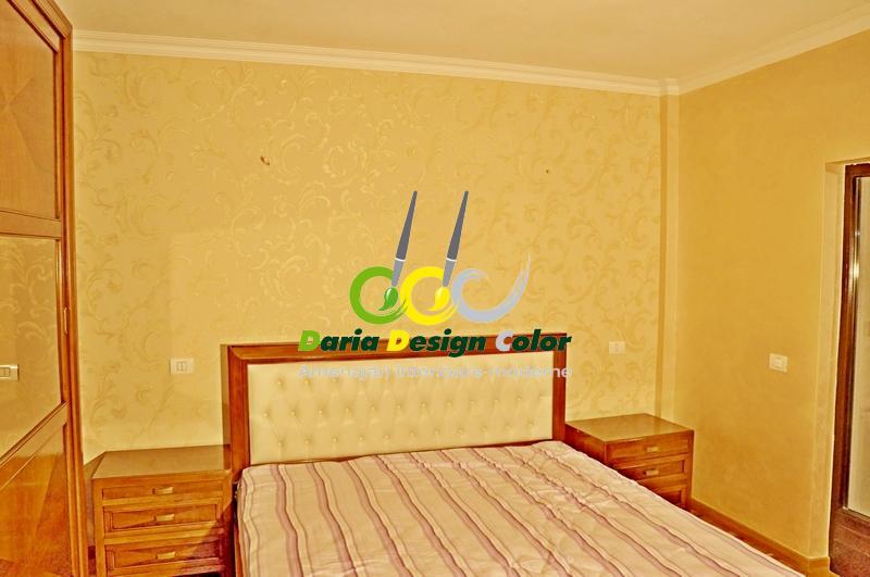 Amenajari-interioare-caseAmenajari-interioare-dormitoare-cu-tapet-design-interior-decoratiuni