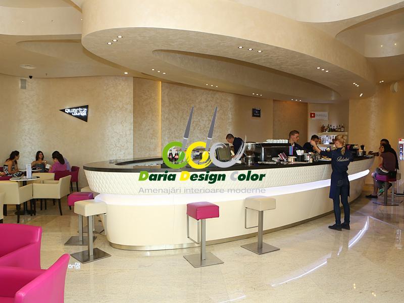 Decoratiuni-interioare-Cafenea-Quartz-Cafe-Lounge