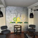 Finisaje-interioare-moderne-cu-marco-polo-Salon-infrumusetare-si-cosmetica-Carmen-Stil