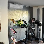 Zugraveli-interioare-moderne-cu-marco-polo-Salon-infrumusetare-si-cosmetica-Carmen-Stil
