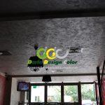 amenajari-cafenea-cu-marcopolo
