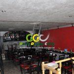 decoratiuni-interioare-cafenea-cu-marcopolo