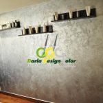 decoratiuni-interioare-cu-marco-polo-Salon-infrumusetare-si-cosmetica-Carmen-Stil