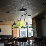 finisaje-decorative-cafenea-palas