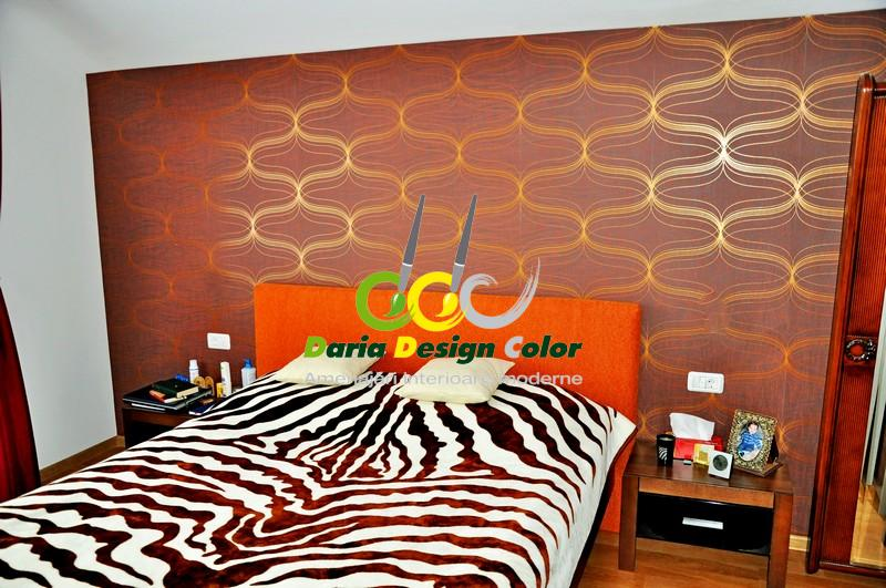 renovari-case-Amenajari-interioaredecoratiuni-interioare-iasidesign-interiorzugraveli-dormitoare