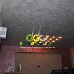 zugraveli-interioare-sufragerie-tavan-cu-marcopolo