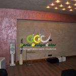 zugraveli-interioare-sufragerie-tavan-si-pereti-marcopolo