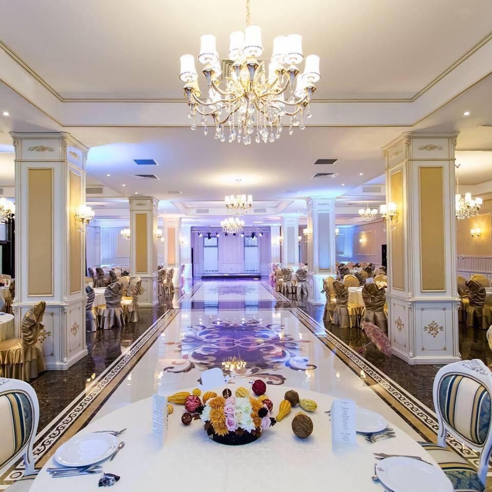 Restaurant Fenice